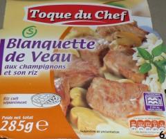 Blanquette.JPG