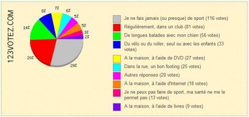 sondage3.JPG
