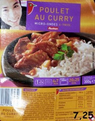 poulet curry auchan.jpg