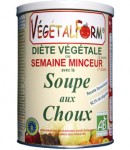soupe_choux_bio.jpg