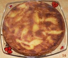 Gâteau1.JPG