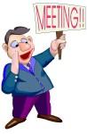 medium_meeting.jpg