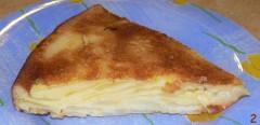 Gâteau2.JPG